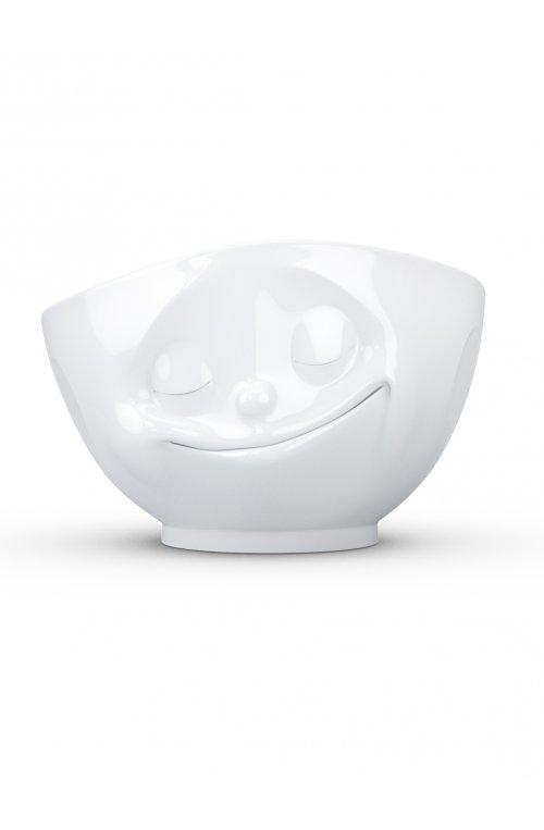 Счастливая улыбка - Пиала Tassen (500 мл.)