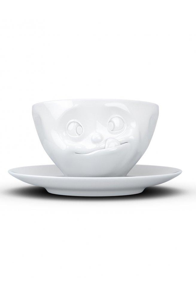 """Чашка """"Tasty"""""""