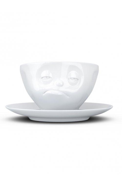 """Чашка """"Snoozy"""""""