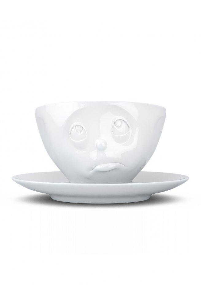 """Чашка """"Oh please"""""""