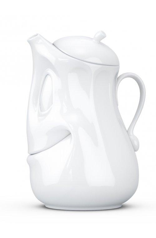 Оптиміст - чайник (1,2 л.) - 58products - Tassen