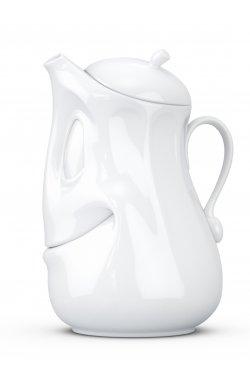 Оптимист - чайник (1,2 л.)