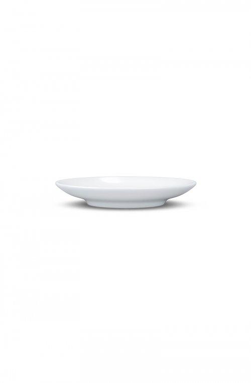 Блюдце под чашку для эспрессо