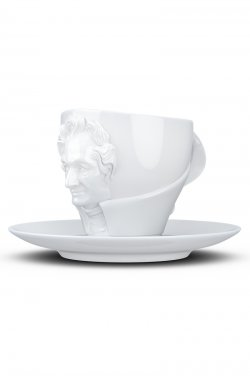 Гётте - Чашка 260 мл.